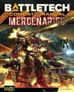 BattleTech: Combat Manual Mercenaries
