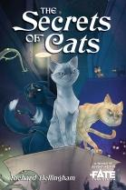 The Secrets of Cats
