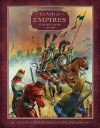 FOGR03: Clash of Empires (Eastern Europe 1494-1698)