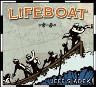 Lifeboat 4th Edition
