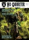 Privateer Press: No Quarter Magazine #61