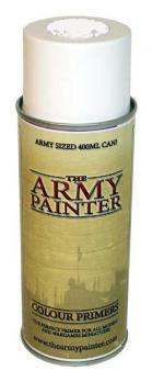 Army Painter: Matte Varnish (Anti-Shine)
